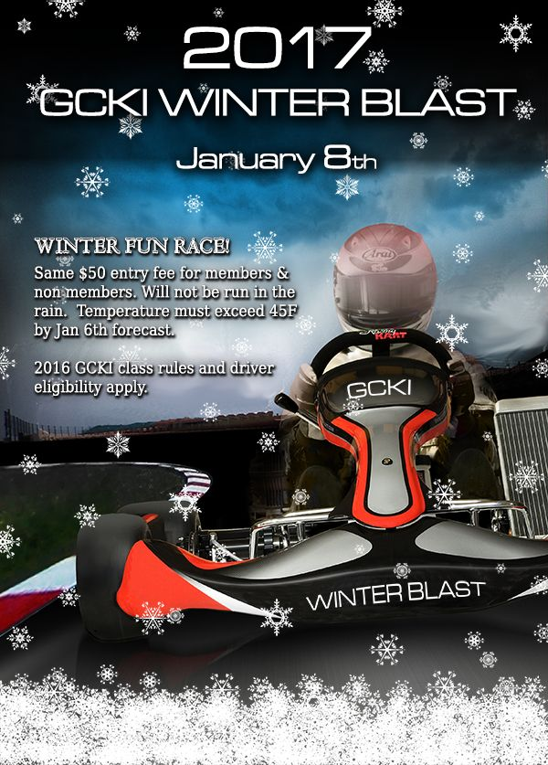 2017 gcki winter blast flyer