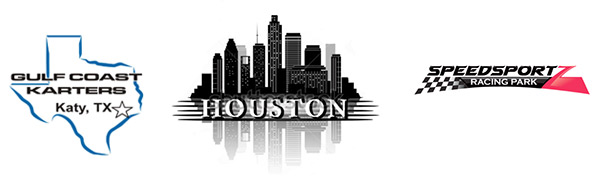 greater houston race series logo