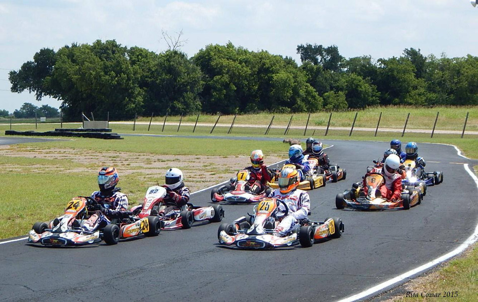 rpm motorsports kart racing houston 1