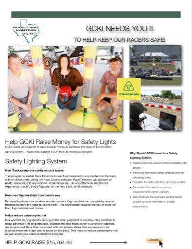 safety_light_poster_thumbnail