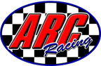 ARC Racing logo