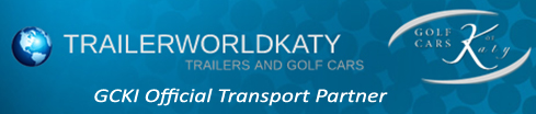 Trailer World Katy logo