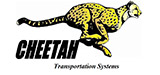 Cheetah Transportation Systems