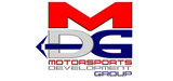 Motorsports Development Group