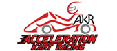 Acceleration Karting