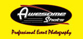 Awesome Shots logo