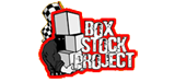 Box Stock Project