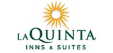 LaQuinta Inn & Suites Brookshire