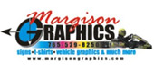Margison Graphics